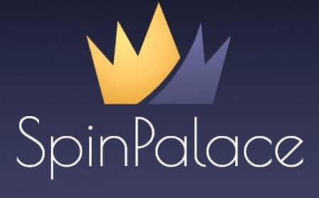 Spin Palace Android Casino