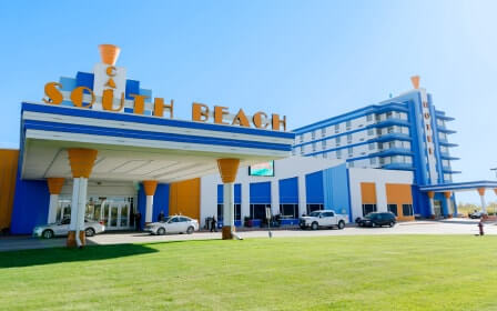south-beach-casino