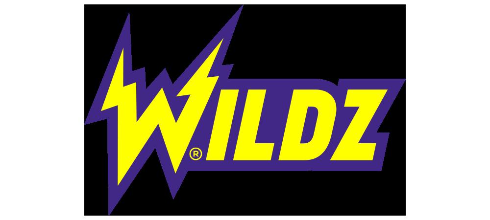 Wilzd Casino